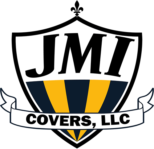 JMI Covers LLC Logo