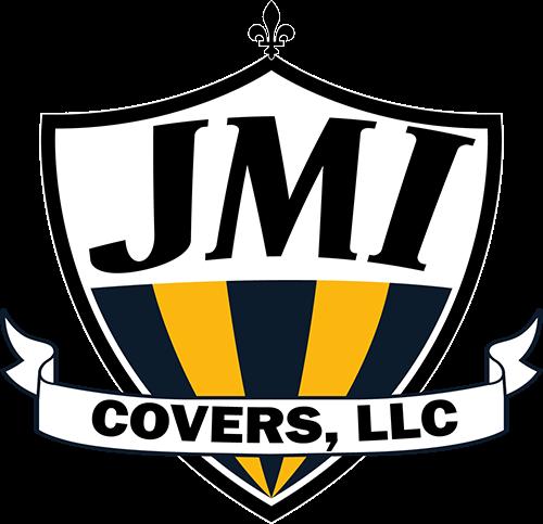 JMI Covers LLC Logo