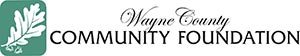 Wayne Country Community Founfation