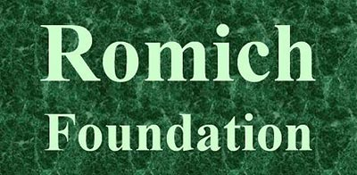 Romich Foundation