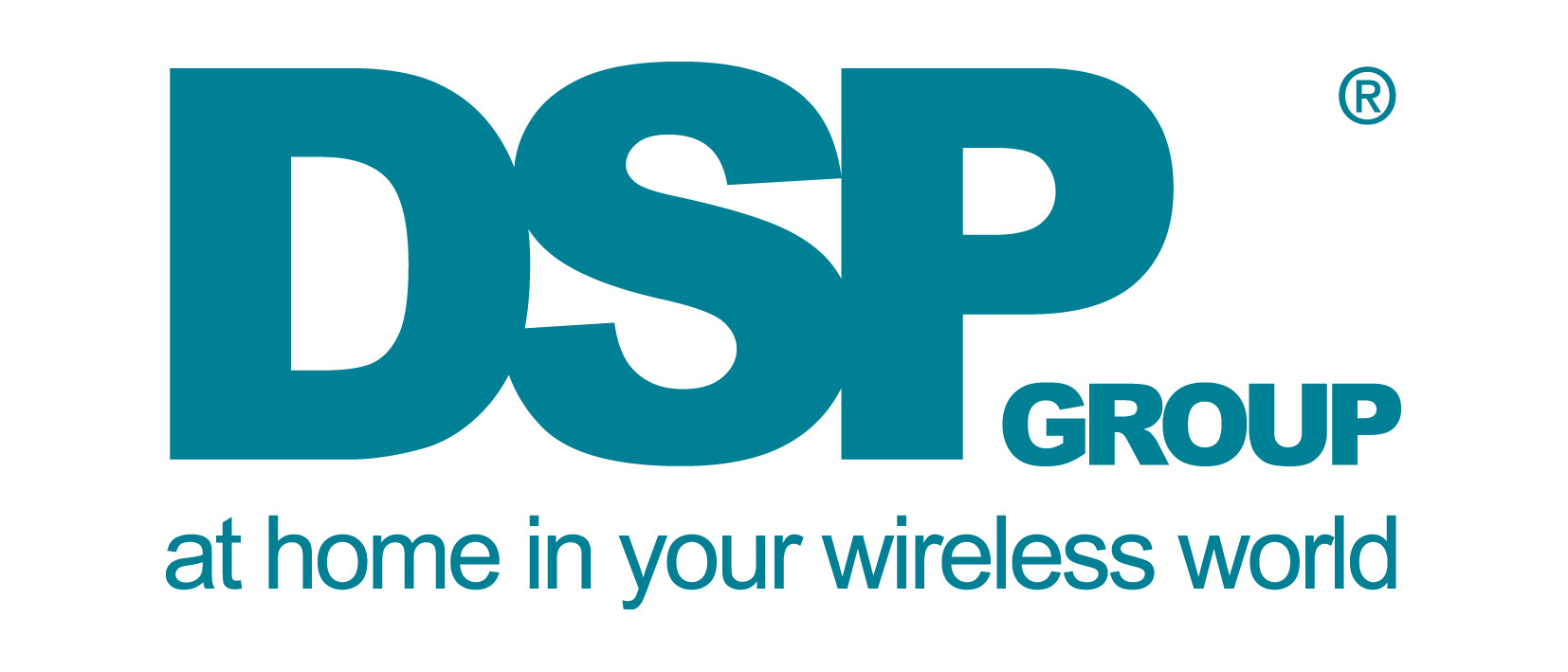 DSP Group, Inc.