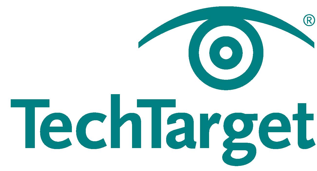 TechTarget, Inc.