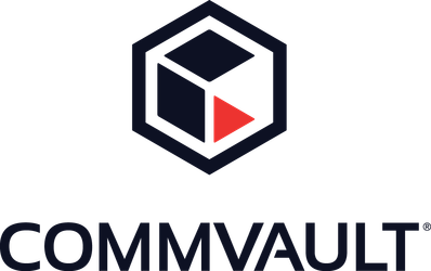 CommVault Systems, Inc.