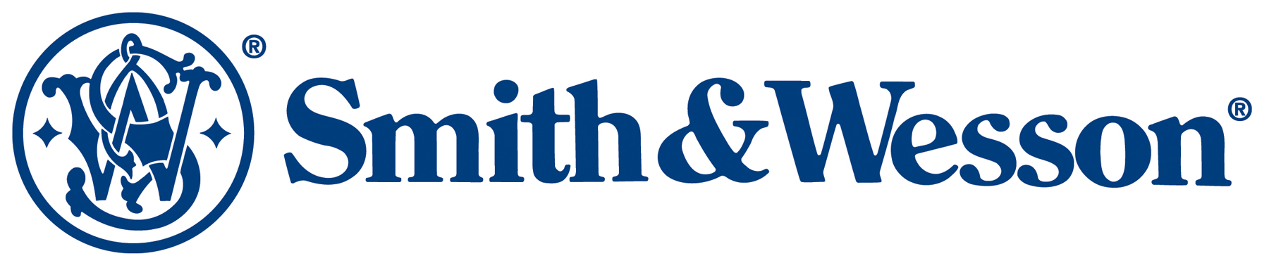 Smith & Wesson Brands, Inc.