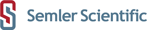 Semler Scientific, Inc.