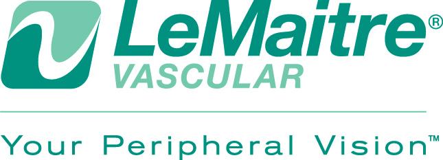 LeMaitre Vascular, Inc.