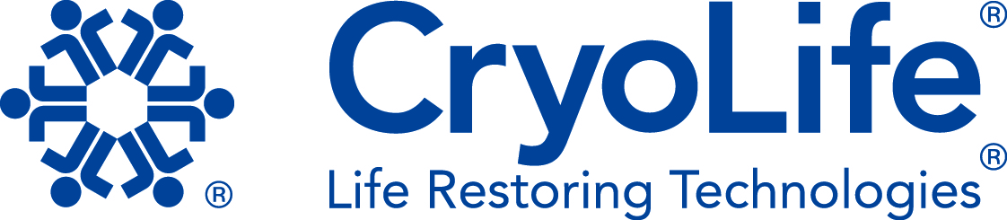 CryoLife, Inc.