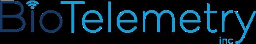 BioTelemetry, Inc.