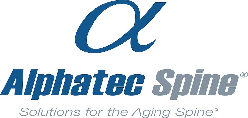 Alphatec Holdings, Inc.