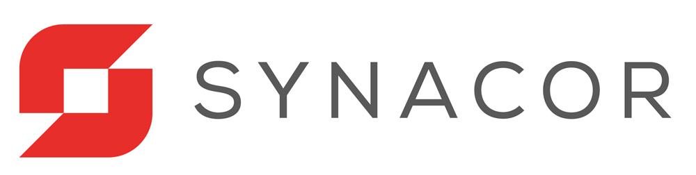 Synacor, Inc.