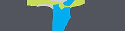 Akoustis Technologies, Inc.