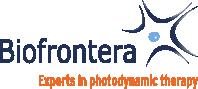 Biofrontera Inc.