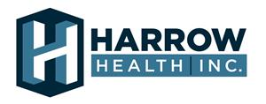 Harrow Health, Inc.