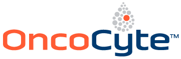 OncoCyte Corporation