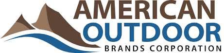 American Outdoor Brands Corporation