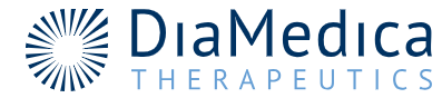 DiaMedica Therapeutics, Inc.