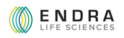 ENDRA Life Sciences, Inc.
