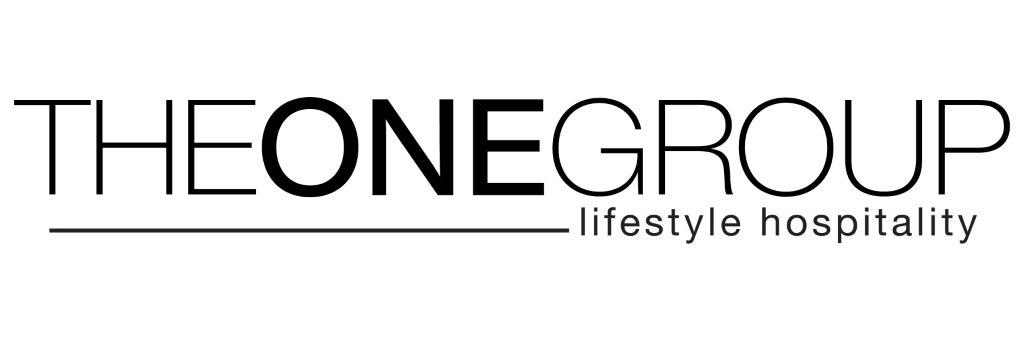 The ONE Group, Inc.