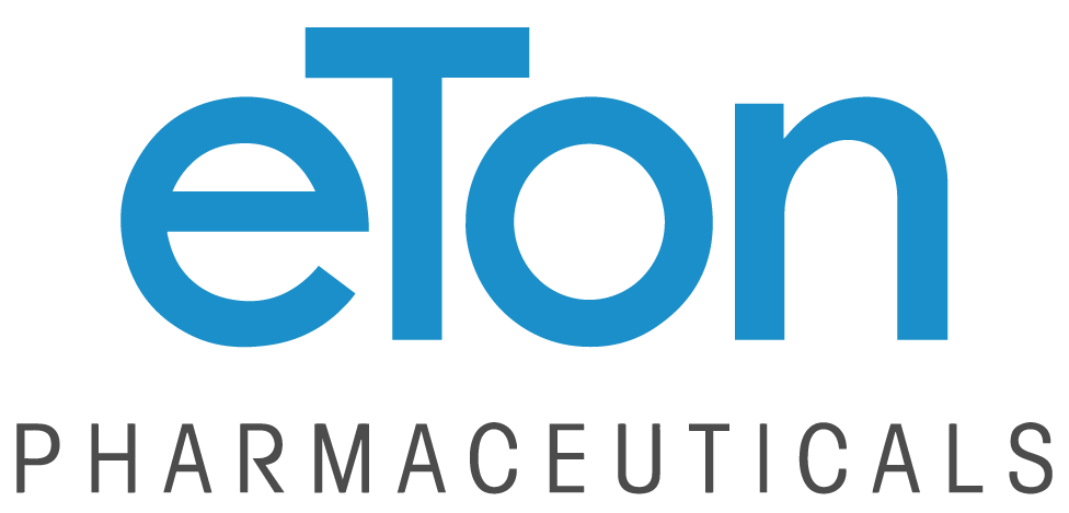 Eton Pharmaceuticals, Inc.