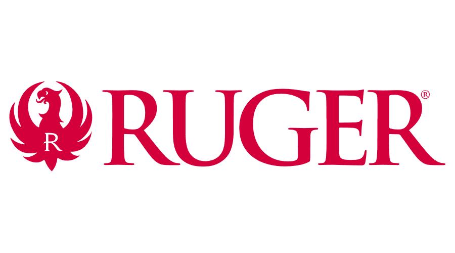 Sturm, Ruger & Company, Inc.
