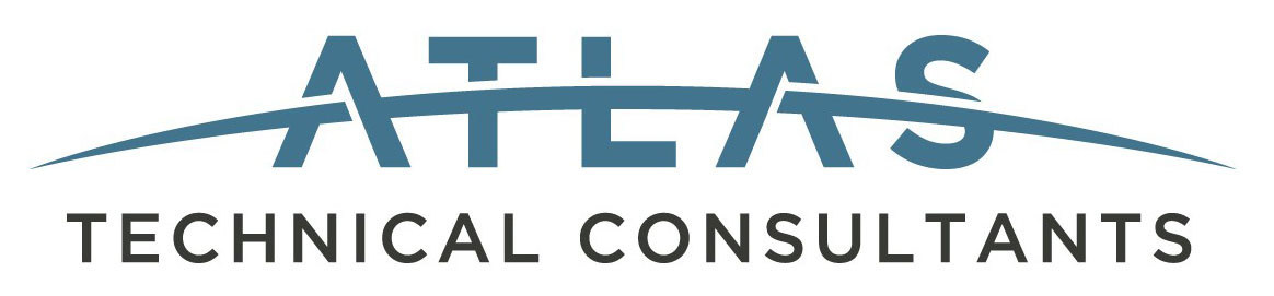 Atlas Technical Consultants, Inc.