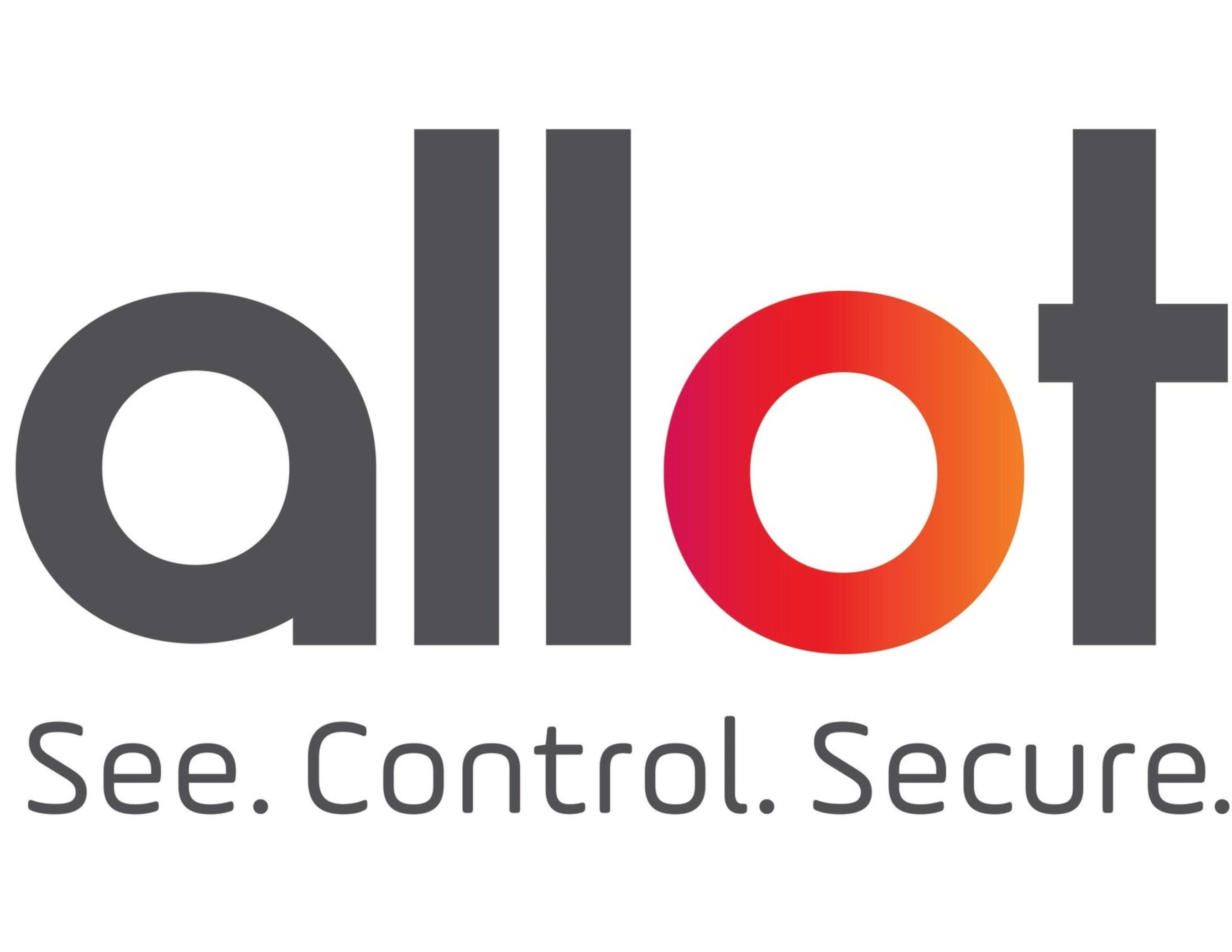 Allot Ltd.