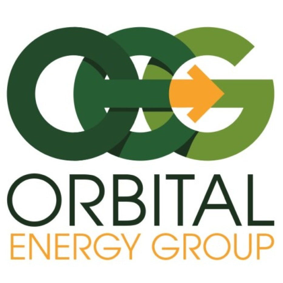 Orbital Energy Group, Inc.