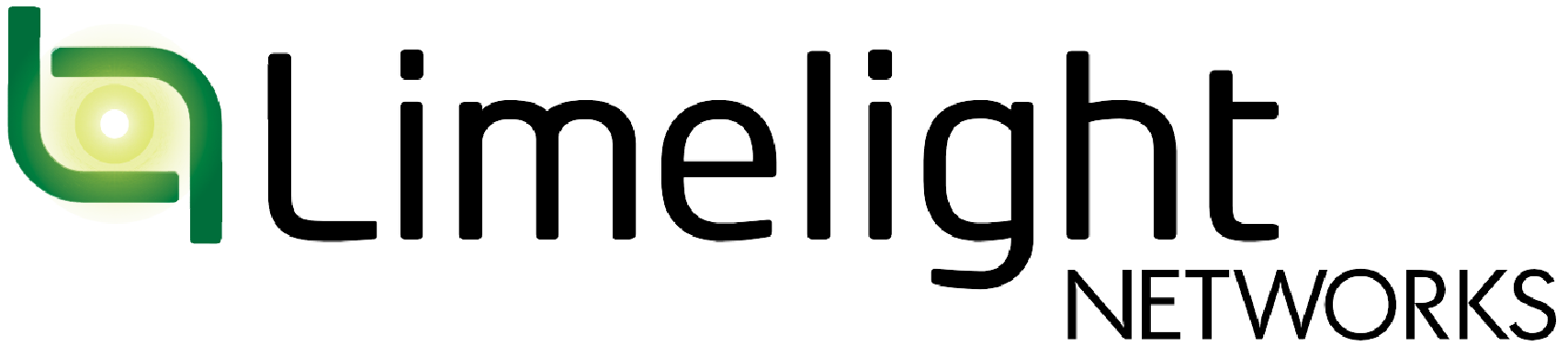 Limelight Networks, Inc.