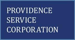 The Providence Service Corporation