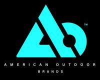 American Outdoor Brands, Inc.