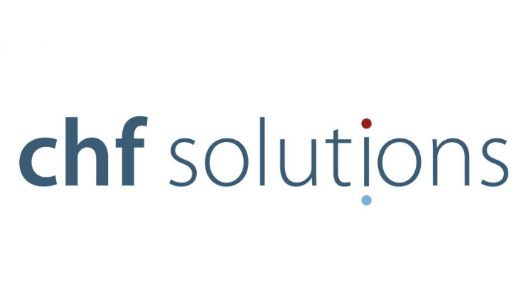 CHF Solutions, Inc.