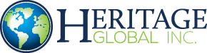 Heritage Global, Inc.