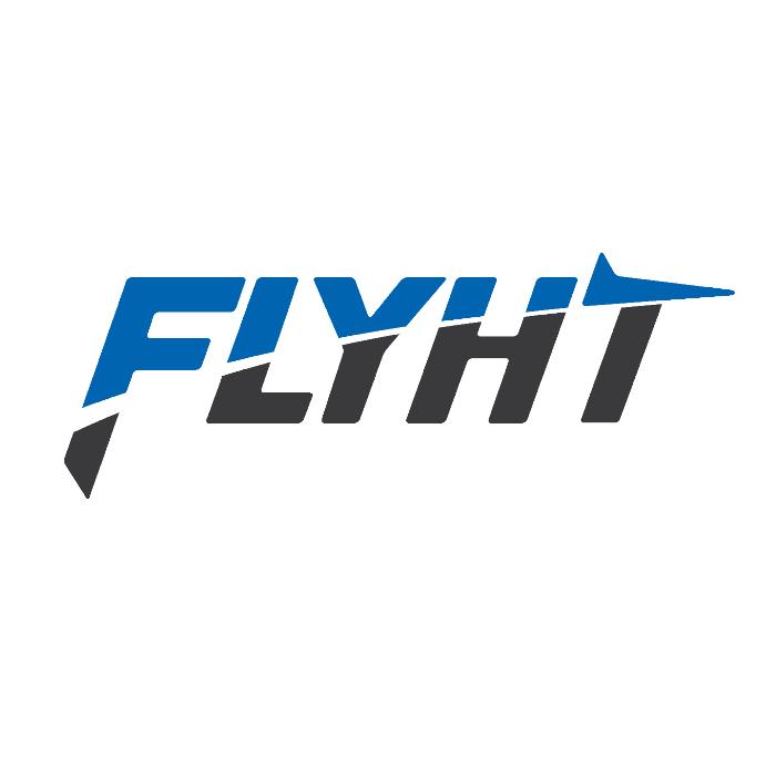 FLYHT Aerospace Solutions Ltd.