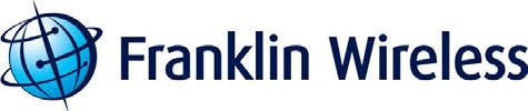 Franklin Wireless Corp.