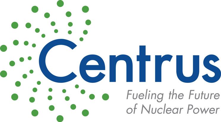 Centrus Energy Corp.