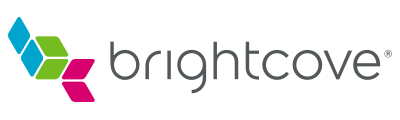 Brightcove, Inc.