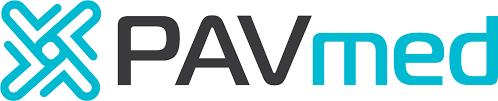 PAVmed, Inc.