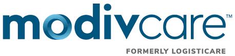ModivCare Inc.