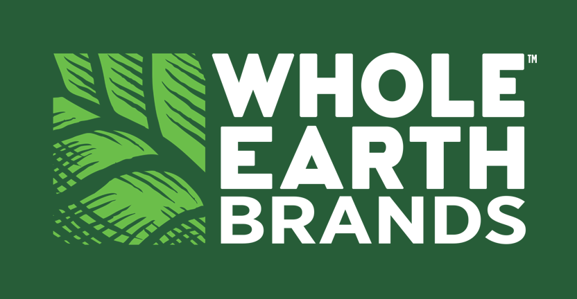Whole Earth Brands, Inc.
