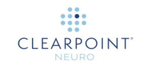 ClearPoint Neuro, Inc.