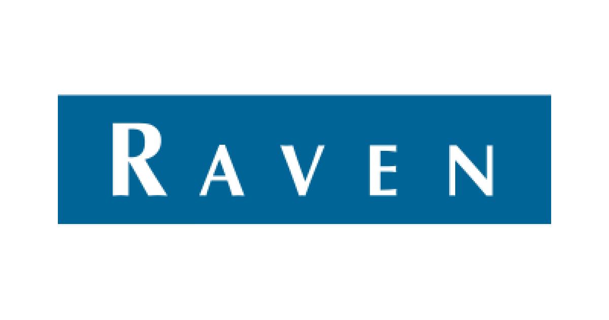 Raven Industries, Inc.