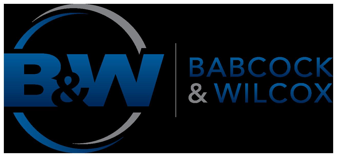 Babcock & Wilcox Enterprises, Inc.