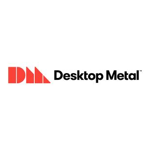Desktop Metal, Inc.