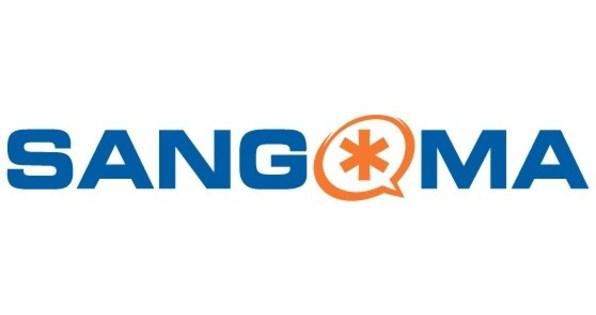 Sangoma Technologies Corporation