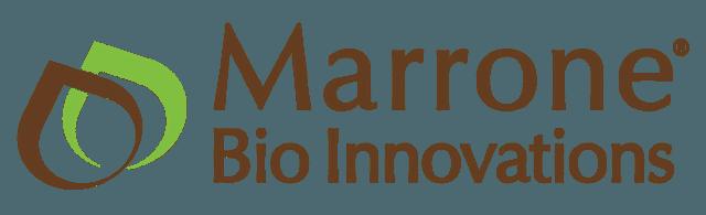 Marrone Bio Innovations, Inc.