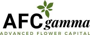 AFC Gamma, Inc.