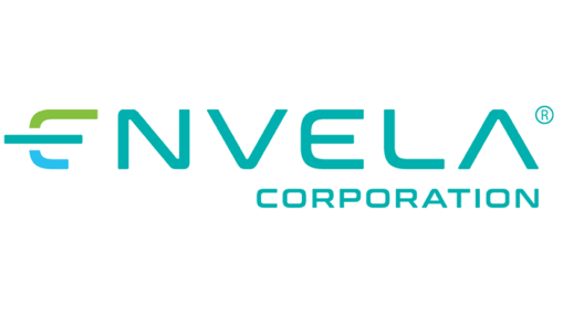 Envela, Corp.