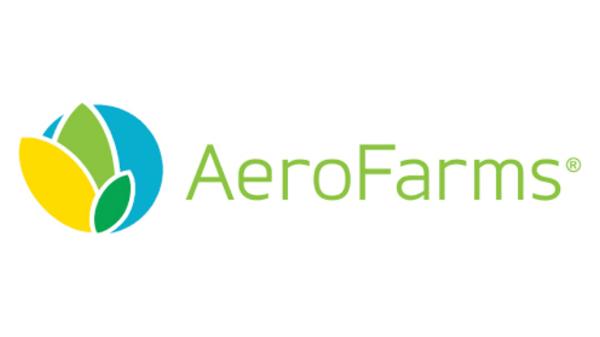 AeroFarms (SPAC Merger)