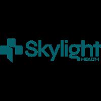Skylight Health Group Inc
