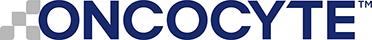 Oncocyte Corporation